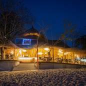 海潮海灘度假酒店