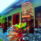 庫蘇瑪康東卡圖酒店