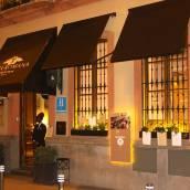 羅馬尼亞精品酒店