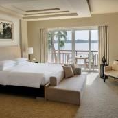 迪拜柏悅酒店