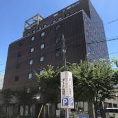 站前藝術酒店