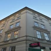 城市麗悅酒店