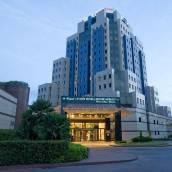 西瓦希爾會議中心大酒店