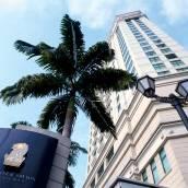 吉隆坡麗思卡爾頓酒店