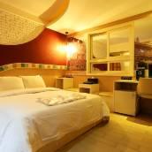 上鳳 Hi Noon酒店
