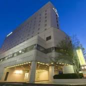 岡山方舟酒店