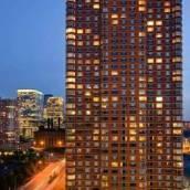 華盛頓全球奢華套房公寓