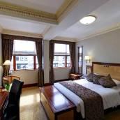 倫敦霍爾本農莊酒店