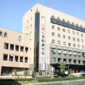 王山路部閏酒店