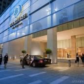 吉隆坡希爾頓逸林酒店