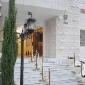 里納德酒店