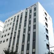 岡山站前潮流酒店