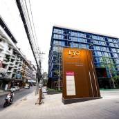 曼谷130號酒店及公寓