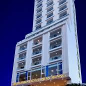 芽莊莫妮卡酒店