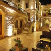 埃倫貝洞穴酒店