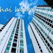 五星豪華套二獨立公寓/亞洲設計大獎