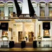 蒙塔納酒店