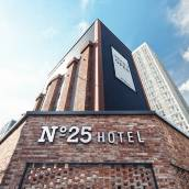 No25 Hotel
