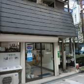 三葉京都站前御宿酒店