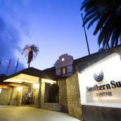 西南陽光酒店