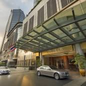 曼谷康萊德公寓酒店