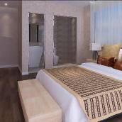 上海溪水灣酒店