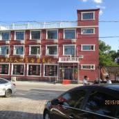 北京龍慶四季香農家飯莊