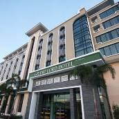 格蘭德洛德精品酒店