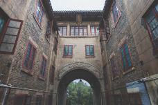 武汉大学-2670-武汉大学-武汉-邵宇迪