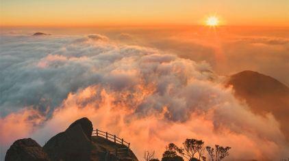 桂林猫儿山 (5)