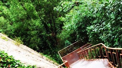 河北野三坡 (4)