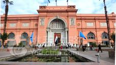 埃及博物馆
