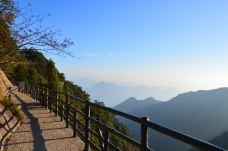 三清山DSC_0263-三清山风景区-三清山-谢辉