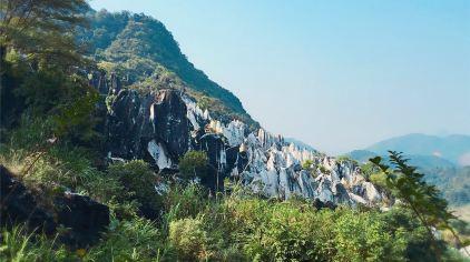 贺州玉石林 (7)