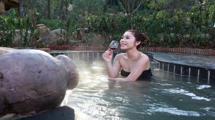 三里畈温泉10