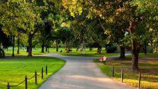 波士顿公园