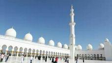科威特科学与自然历史博物馆
