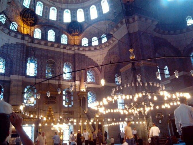安卡拉和伊斯坦布尔 - 伊斯坦布尔游记攻略【携程攻略】