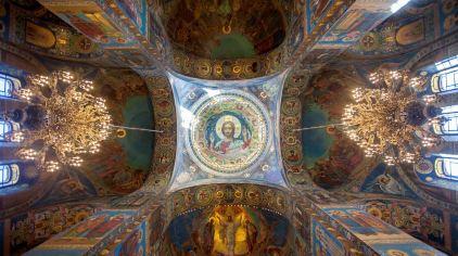 滴血大教堂5
