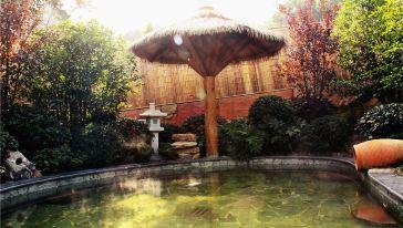 温泉 (3)
