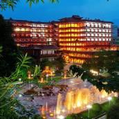 恩施朗寧酒店