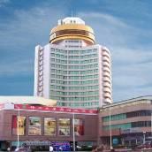 錦州大廈賓館