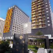 北京裕龍國際酒店
