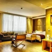 成都湖璟酒店