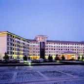 北京春暉園溫泉度假酒店