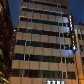 台北友友大飯店