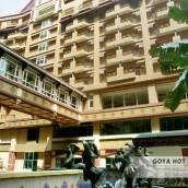 台東高野大飯店