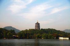 杭州-yalinno