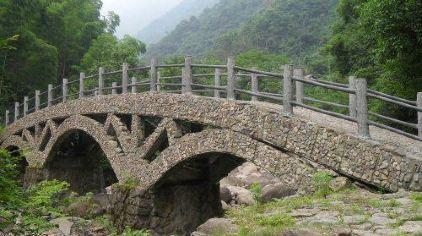 四君子桥.JPG
