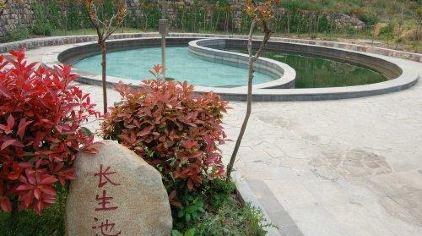 玉京温泉5